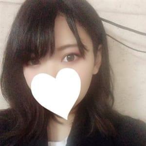 かんな【空前絶後の爆乳ちゃん♡】 | ジュリア(JULIA)(福岡市・博多)