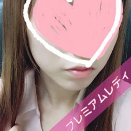 りり【完全未経験♡ 】 $s - ジュリア(JULIA)風俗