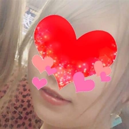 つばさ【】 $s - ジュリア(JULIA)風俗