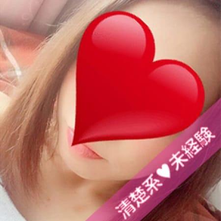 るな【】 $s - ジュリア(JULIA)風俗