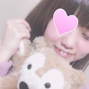 ゆい【超絶アイドル爆誕♡】 | ジュリア(JULIA)(福岡市・博多)