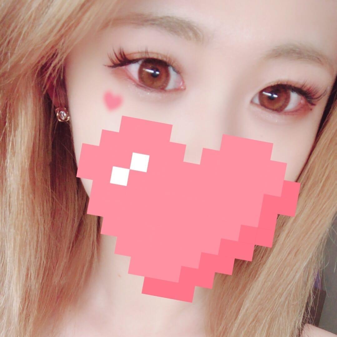 あんな【新・看板候補♡】 | ジュリア(JULIA)(福岡市・博多)