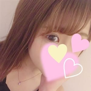 このみ【新時代の幕開け♡】 | ジュリア(JULIA)(福岡市・博多)
