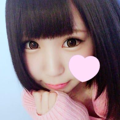 ひめ【アイドル級美少女♡】 | ジュリア(JULIA)(福岡市・博多)