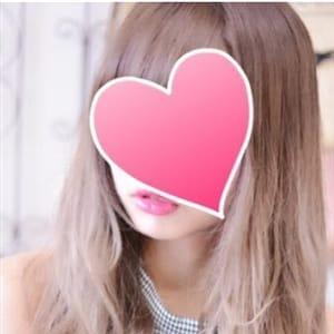 いおり【超絶可愛いアイドル♡】 | ジュリア(JULIA)(福岡市・博多)