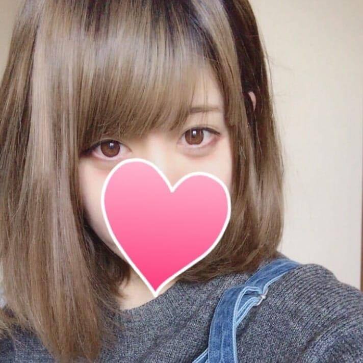 かりん【今どき風のギャル♡】 | ジュリア(JULIA)(福岡市・博多)