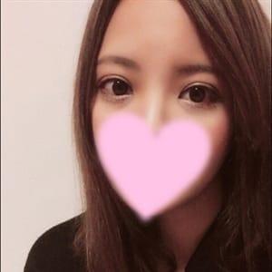りん【Fカップ×最強美少女】 | ジュリア(JULIA)(福岡市・博多)