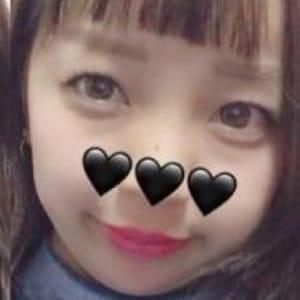 あゆ【未経験♡愛嬌◎】 | ジュリア(JULIA)(福岡市・博多)