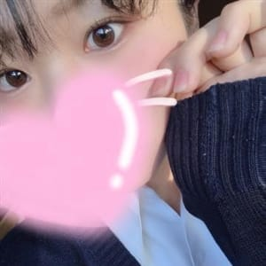るみな【完全業界未経験♡】 | ジュリア(JULIA)(福岡市・博多)