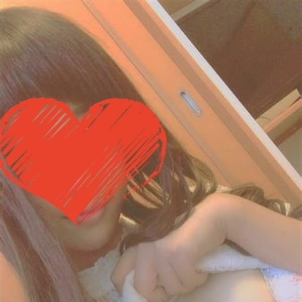 完璧美少女綺麗☆ひな   Cherry Girl(チェリーガール)(松本・塩尻)