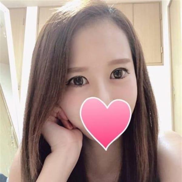 E乳☆ななこ【Hな事大好き…】   Cherry Girl(チェリーガール)(松本・塩尻)