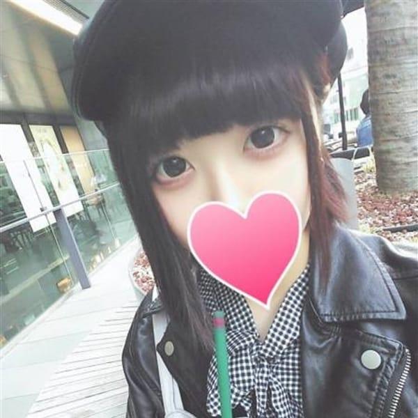 業界未経験☆もえ【6/8【長野初上陸】】   Cherry Girl(チェリーガール)(松本・塩尻)