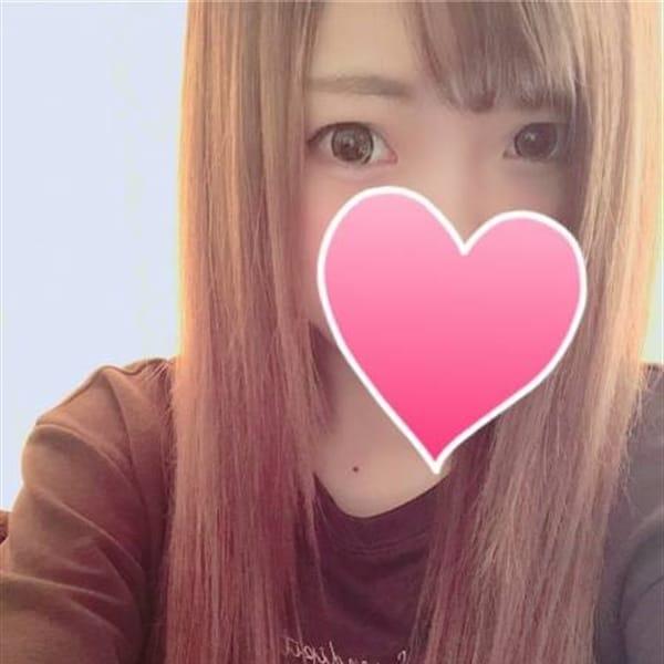 キレカワ☆みくる【敏感美少女君臨☆本気なんです…】   Cherry Girl(チェリーガール)(松本・塩尻)