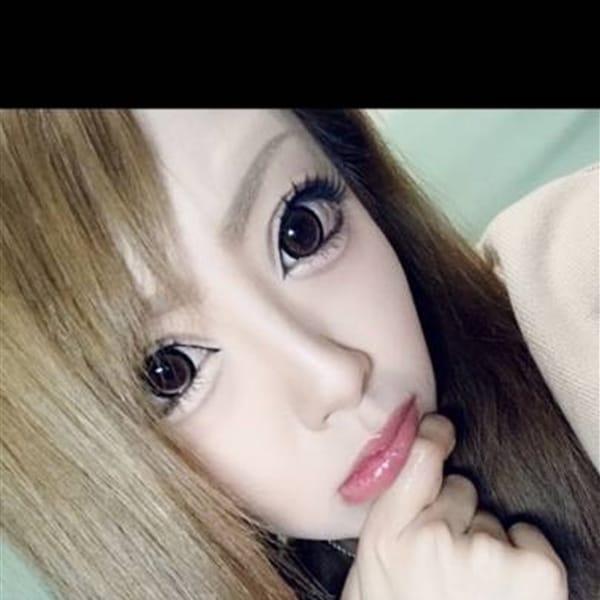 E乳美少女☆りん【7/16【長野初上陸】】   Cherry Girl(チェリーガール)(松本・塩尻)