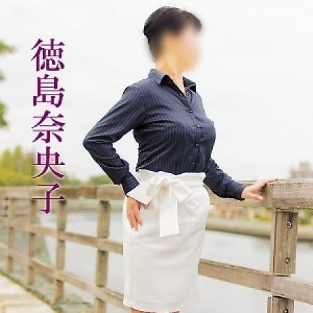 徳島奈央子【Fカップパイズリ熟女】 | 五十路マダム 徳島店(徳島市近郊)