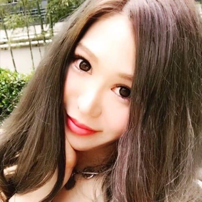 じゅん【圧倒的モデルプロポーション美女】 | Flower(フラワー)(横須賀)