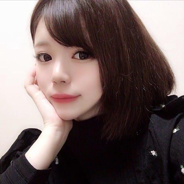 のぞむ【19歳のEカップ清楚系美少女☆】 | Flower(フラワー)(横須賀)