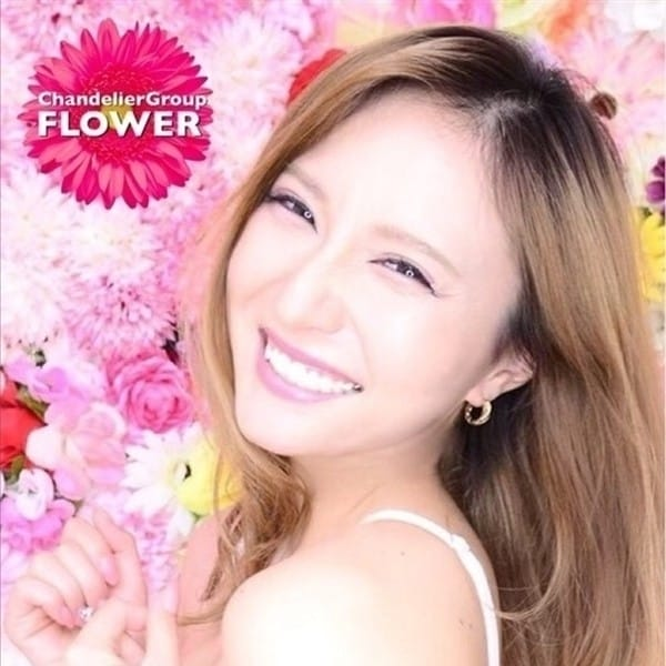 ゆず【全てがレジェンド級☆伝説嬢復活】 | Flower(フラワー)(横須賀)