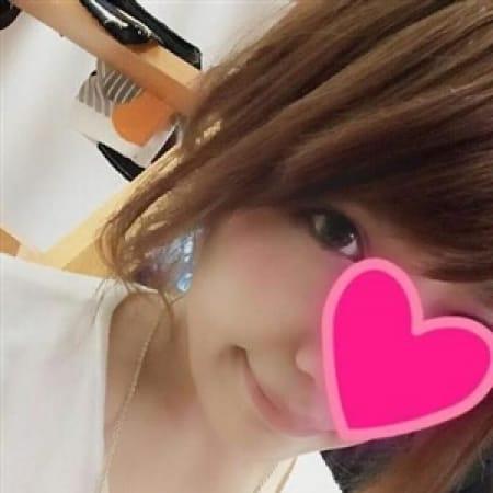 みほ 祝アロマランキング1位獲得 | AROMA FACE(福岡市・博多)