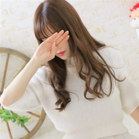 あいる 愛くるしい美少女 | AROMA FACE(福岡市・博多)