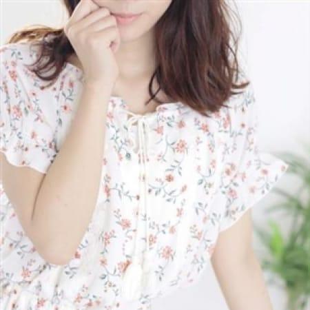 みらい 透明感抜群の美少女【黒髪清楚系美少女です☆】 | AROMA FACE(福岡市・博多)