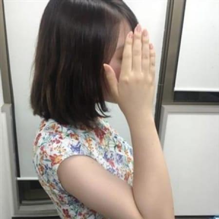 まい スタイル抜群Fカップ美巨乳 | AROMA FACE(福岡市・博多)