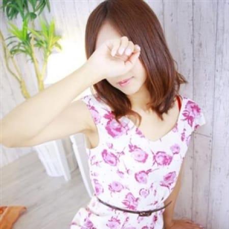 ゆか 大人の色気も漂う清楚系美女 | AROMA FACE(福岡市・博多)