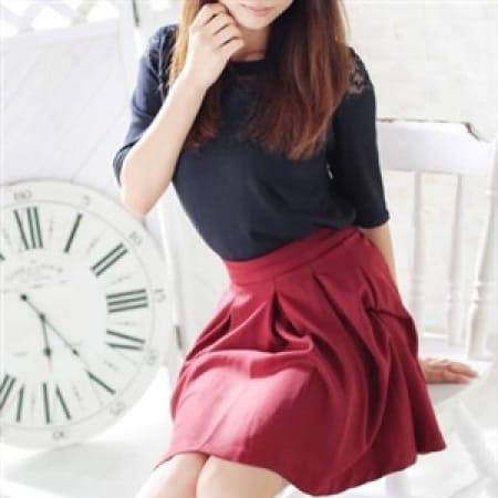 ゆき 黒髪清楚系美少女 | AROMA FACE(福岡市・博多)