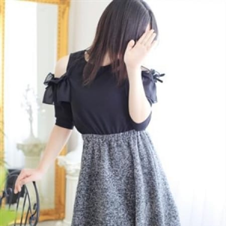 かなで 未経験黒髪清楚系美女 | AROMA FACE(福岡市・博多)
