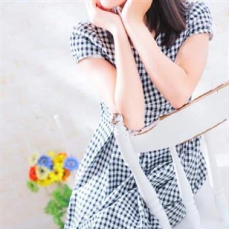 あかり 愛嬌抜群のモデルスタイル【愛嬌抜群のモデルスタイル美女】 | AROMA FACE(福岡市・博多)