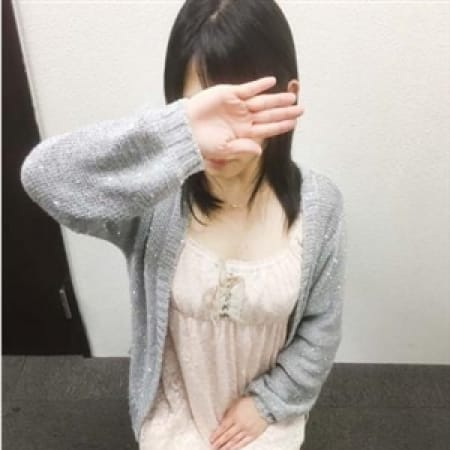 みくろ 小柄な清楚系黒髪美少女【完全未経験の美少女】 | AROMA FACE(福岡市・博多)