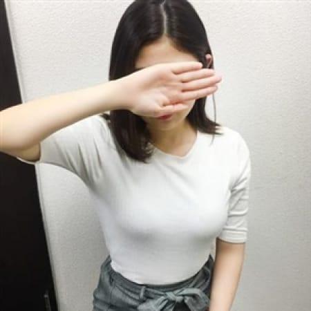 えま 本物業界未経験の女子大生【壇蜜似の美女!】 | AROMA FACE(福岡市・博多)