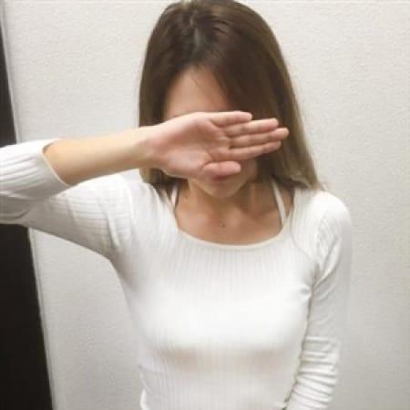 りり 安達祐美似スレンダー美少女【業界未経験】 | AROMA FACE(福岡市・博多)