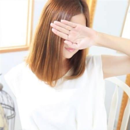 りあ 愛嬌抜群のモデル系美少女【スタイル抜群Fカップ】 | AROMA FACE(福岡市・博多)