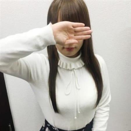 ちあき 業界未経験Fカップ【完全未経験の美少女】 | AROMA FACE(福岡市・博多)