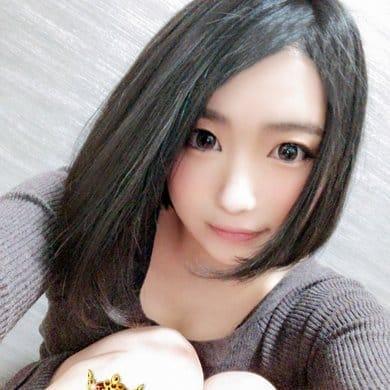 おとは☆Gカップ爆乳美少女☆【Gパイ激カワ美少女】 | GLOSS MATSUYAMA(松山)