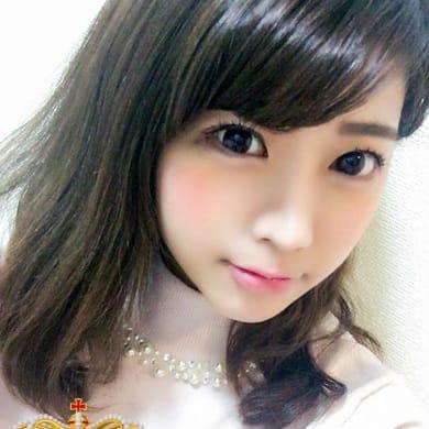 みな MINA【癒しのひとときを♪】   GLOSS MATSUYAMA(松山)