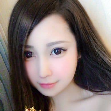 ななみ NANAMI【絶対的な極上美少女】 | GLOSS MATSUYAMA(松山)