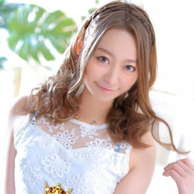 レア ☆ガルコレ出演モデル♪☆【ガルコレ現役モデル★】 | GLOSS MATSUYAMA(松山)
