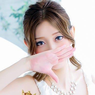 ミヒロ MIHIRO【綺麗美女の極み】 | GLOSS MATSUYAMA(松山)