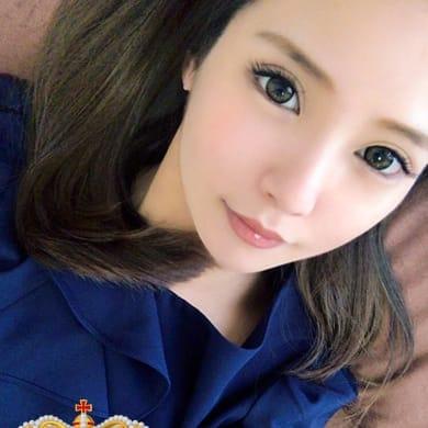 ゆな YUNA【SS級の最上級美女】 | GLOSS MATSUYAMA(松山)