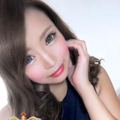 ジュリ ☆圧倒的な容姿×エロ☆【超絶オススメ美少女】   GLOSS MATSUYAMA(松山)