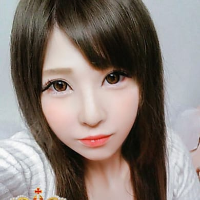 ゆみか☆圧倒的S級美少女☆   GLOSS MATSUYAMA(松山)