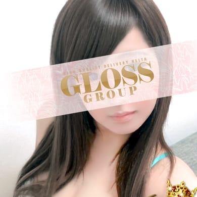 地元体験 ひな【☆愛嬌抜群激カワ♪】   GLOSS MATSUYAMA(松山)