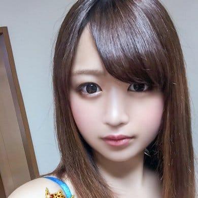 ほたる☆MAXのエロ×美貌☆【MAX級のエロ×美貌】 | GLOSS MATSUYAMA(松山)