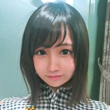 アリカ☆イマラチオ大好きドMっ子【☆超変態ドM美少女☆】 | GLOSS MATSUYAMA(松山)