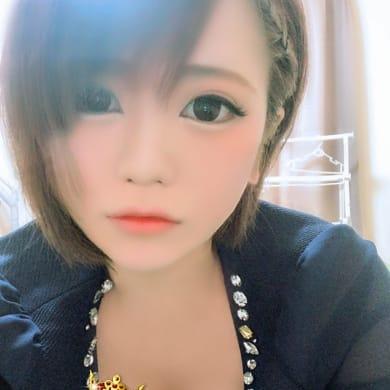 まゆな☆18歳のHパイ細身美女 | GLOSS MATSUYAMA(松山)