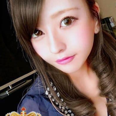 しおん☆爆乳Gカップ美女☆【GパイS級最高級美女】   GLOSS MATSUYAMA(松山)
