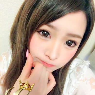 リイナ【☆純白の清楚系美女☆】   GLOSS MATSUYAMA(松山)