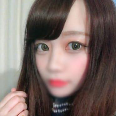 サリカ☆Fカップロリ激美少女!【エロさMAX!】   GLOSS MATSUYAMA(松山)